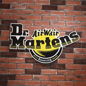 DR.MARTENS OKINAWA (ドクターマーチン沖縄)
