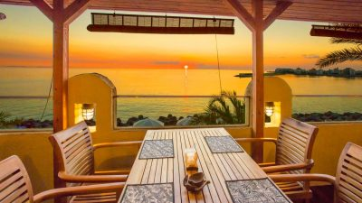 bibtang-terrace