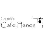 Seaside Cafe Hanon(ハノン)