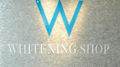 Whitening Shop