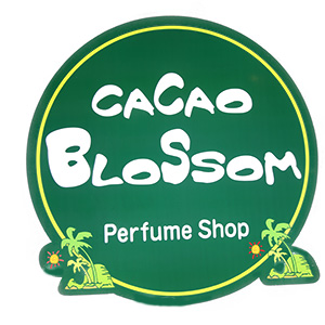 CACAO BLOSSOM Perfume Shop (カカオブロッサム パフュームショップ)