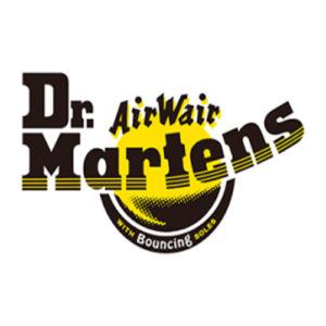 DR.MARTENS (ドクターマーチン)