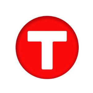 T-SHIRT-YA.COM