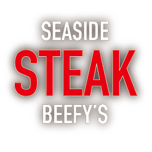 Seaside STEAK BEEFY'S