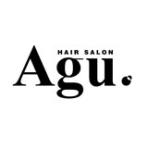Agu hair ocean