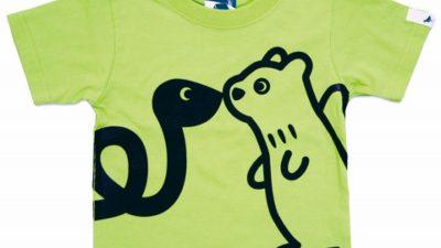 T-SHIRT-YA.COM(Tシャツ屋ドットコム) 北谷店