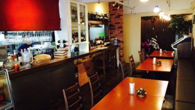 Rcafe アールカフェ デポアイランド