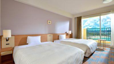 ベッセルホテル_スーペリア2