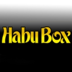 HabuBox AKARA Shop