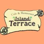 Island Terrace