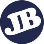 JETTA BURGER MARKET (ジェッタバーガーマーケット)