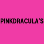 PINKDRACULA'S (ピンクドラキュラズ)