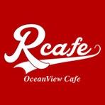 R-Café