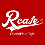 R cafe アールカフェ