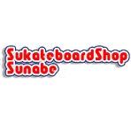 SKATEBOARD SHOP SUNABE OUTLET