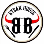 STEAK HOUSE BB