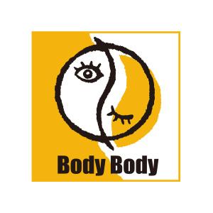 琉球古式 Body Body (ボディボディ)