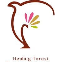 Healing Forest SHURO(ヒーリングフォレスト シュロ)