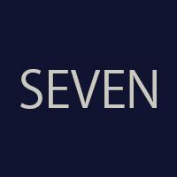 Seven(セブン)