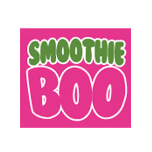 Smoothie BOO(スムージーブー )
