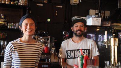 Rockers Cafe(ロッカーズカフェ) デポアイランド