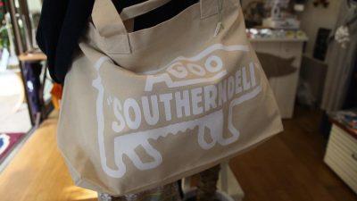 Southern Deli AGOO(サザンデリ・アグ~)