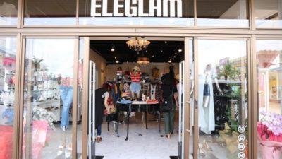 ELEGRAM(エレグラム)デポ店
