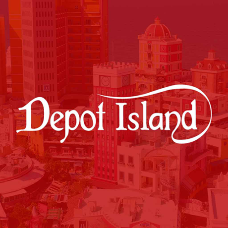 depotisland-android-app-pict01