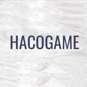 hacogame(はこがめ) 美浜店