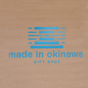 made in okinawa