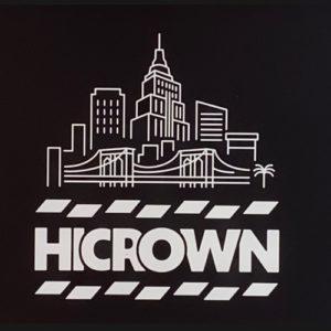 HICROWN 美浜店