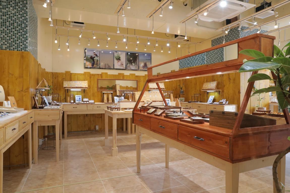 ChoHichi-ya 北谷2号店