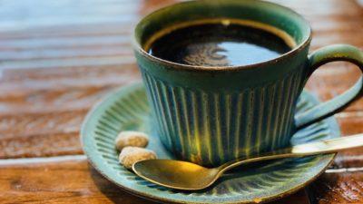 【一息つきたいおしゃれカフェ】ふくぎやカフェの魅力 ~デポアイランドカフェ巡り~